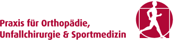 Kindhaeuser Logo